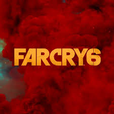<b>Far Cry</b> - Home | Facebook