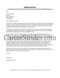 qualifications resume sample teacher resumes entry level teachers entry level