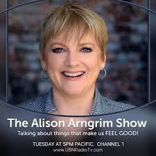 The Alison Arngrim Show