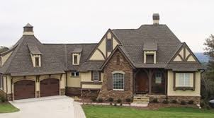 Donald A  Gardner House Plans at Designs Direct   Don Gardner is a    Living Concepts Home Plans