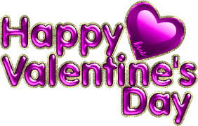Image result for Happy Valentine's day clip art