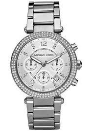 Наручные <b>часы Michael Kors</b> Parker. Оригиналы. Выгодные цены ...