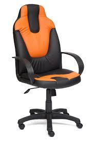 Компьютерное <b>кресло TetChair Нео 1</b> (Neo 1) TetChair купить в ...