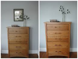 asian style dresser chest asian style furniture