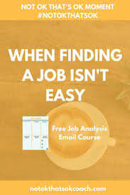 best ideas about job analysis human resources what to do when you can t a job bit ly 2iqa2wb