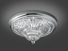 funky bathroom lights: inspirational funky ceiling lights  for your bathroom pendant lighting with funky ceiling lights