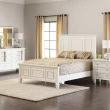 queen beds bedroom furniture queen beds bedroom furniture pictures