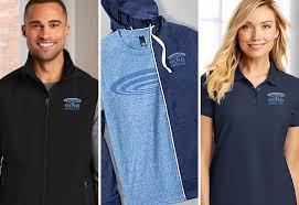 <b>Custom</b> Shirts, <b>Custom</b> T-shirts, <b>Custom</b> Caps, <b>Custom</b> Sweatshirts ...