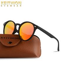 <b>KEITHION</b> 2019 New Vintage Retro <b>Polarized Men</b> Womens ...