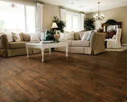 view living room cowboy gallery of view tile flooring that looks like wood decorating idea ine