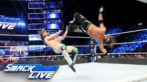 Daniel Bryan wins WWE Championship in shocking <b>fashion</b> ...