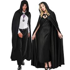 <b>Halloween</b> Costumes Store - Amazing prodcuts with exclusive ...
