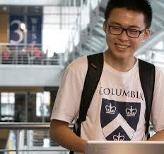 Programs for <b>High</b> School Students | Columbia University School of ...