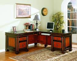 beautiful home design inspiration ideas beautiful the best best desk for home office