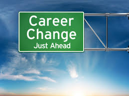 how to change your career out ruining your life how to change your career out ruining your life