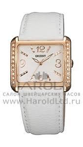 <b>Часы Orient</b> Dressy