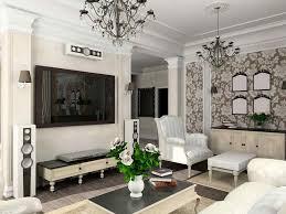 living feng shui living room living chic feng shui living room