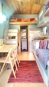 1000 images about tiny house on pinterest tiny house tumbleweed tiny house and tiny house plans boulder tiny house front