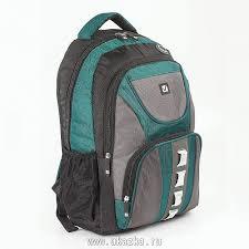 "<b>Рюкзак</b> для старших классов, студентов, молодежи, ""<b>Арктика</b>"", 30 ..."