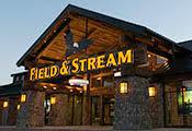 Field & Stream - <b>Outdoor</b> Gear Store in Davenport, IA | 4615