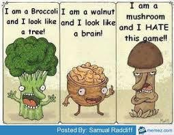 Funny dirty jokes   Memes.com via Relatably.com