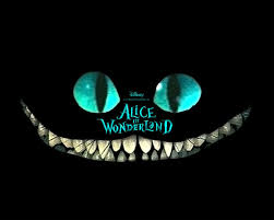 tim burton s latest movies vs greatest movies killing time alice in wonderland cheshire cat