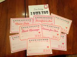 i solemnly swear that i am up to no good open when letters pre i owe you coupons held together heart paperclip printable for the coupons here extra pictures below a sweet nothing sticky note to be