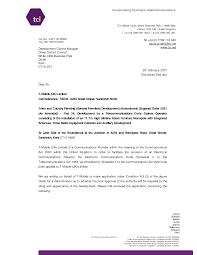 cover letter writer sites uk junior business analyst cover letter sample junior business analyst cover letter sample