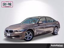 Used 2014 BMW 320i Sedan for sale in MOUNTAIN VIEW, CA ...