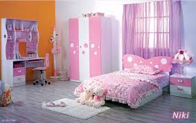 fitted bedrooms children 3 childrens fitted bedroom furniture
