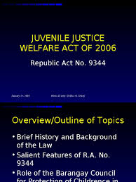 essay on juvenile crime causes of juvenile delinquency essay order paper cheap should juveniles be tried as adults