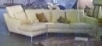 furniture sofa bb italia harry comfortable bb italia furniture prices