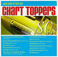 Chart Toppers: Rock Hits of the 80s