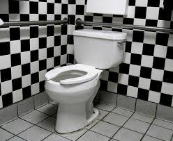 Why is Poop <b>Brown</b>? | Live Science