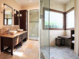 spa bathroom showers: simple spa bathroom ideas for small bathrooms design decorating photo to spa bathroom ideas for small