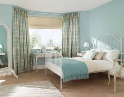 endearing bedroom decoration with various sliding bed table extraordinary girl blue bedroom design and decoration bedroom endearing rod iron