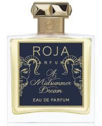 <b>ROJA</b> PARFUMS A <b>Midsummer Dream</b> eau de parfum - 100 ml ...