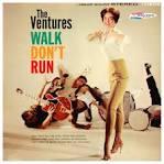 Walk Don't Run/Ventures