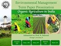 free organic farming essays and papers    helpmebelow is an essay on introduction to organic farming   ontario