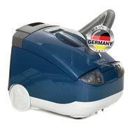 <b>Моющие пылесосы Thomas</b> — купить <b>моющий пылесос</b> Томас в ...