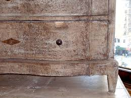 trendy antique furniture finishes distressed wood furniture finishes antiquing wood furniture