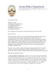 sample letter of recommendation for police officer cover letter sample letter of recommendation for police officer