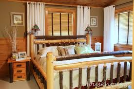 ornate antique bedroom inspiration furniture sets with bamboo rustic bed also white curtain windows as decorate asian bedroom decors asian bedroom furniture