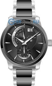 Купить Мужские швейцарские наручные <b>часы L Duchen</b> D237 ...