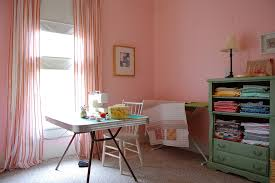store room design ideas home office shabby chic style with wood flooring vintage furniture chic vintage home office