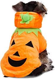 PAWZ Road <b>Dog</b> Cat Halloween Pumpkin <b>Costume Pet Cosplay</b> ...