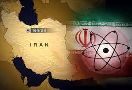 إيران : دولة نووية مع وقف التنفيذ! بقلم : محجوب لطفى بلهادى كاتب ومدير هيكل تكوين ودراسات Images?q=tbn:ANd9GcTMEy4VrNnPkJZ0BiwZka9azeV7Rgrzx7BQBryK5-Dp7BA5brSwIQ