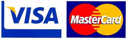 Afbeeldingsresultaat voor mastercard logo