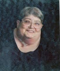 Mary Ann Fisher Obituary - c663d8de-26d4-42db-a52b-a9c5d1510dc6