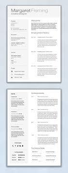 wharf 50% discount code churchill cv design cv template cv design cv template resume design resume template microsoft word infographics